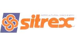 SITREX